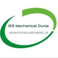 1.Mechanical Engineering