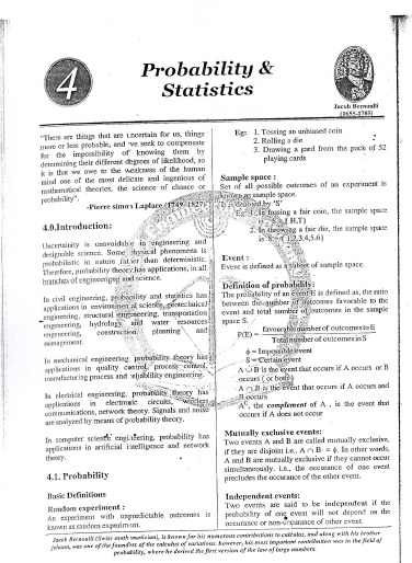 Ies Ece Study Material Pdf